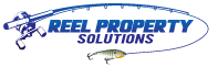 Reel Property Solutions